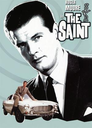 Rent The Saint Online DVD & Blu-ray Rental