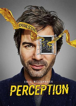 Rent Perception Online DVD & Blu-ray Rental