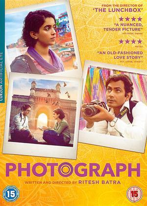 Rent Photograph Online DVD & Blu-ray Rental