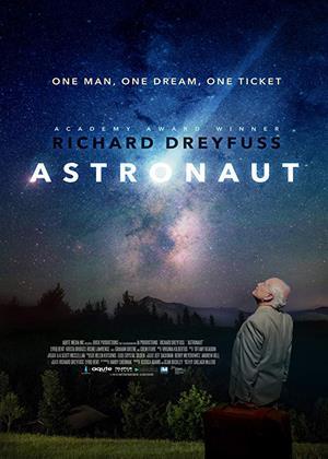 Rent Astronaut Online DVD & Blu-ray Rental
