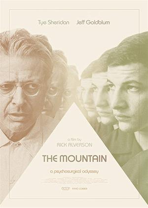Rent The Mountain Online DVD & Blu-ray Rental