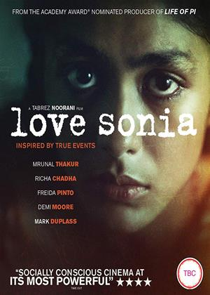 Rent Love Sonia Online DVD & Blu-ray Rental