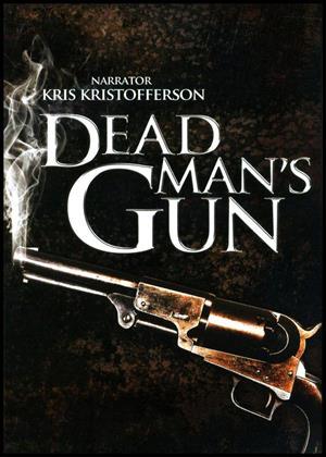 Rent Dead Man's Gun Online DVD & Blu-ray Rental