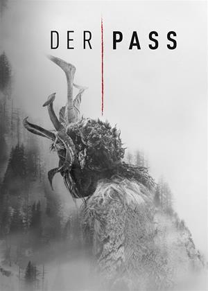 Rent Der Pass (aka Pagan Peak) Online DVD & Blu-ray Rental
