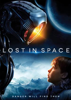 Rent Lost in Space (aka Lost in Space (Remake)) Online DVD & Blu-ray Rental