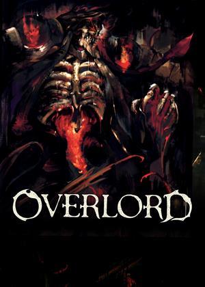 Rent Overlord (aka Overlord II) Online DVD & Blu-ray Rental