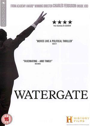 Rent Watergate Online DVD & Blu-ray Rental