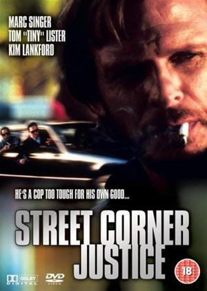 Rent Street Corner Justice Online DVD & Blu-ray Rental