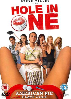 Rent Hole in One Online DVD & Blu-ray Rental