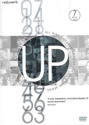Rent 28 Up Online DVD & Blu-ray Rental
