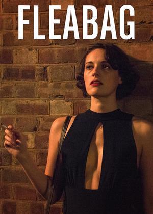 Rent Fleabag Online DVD & Blu-ray Rental