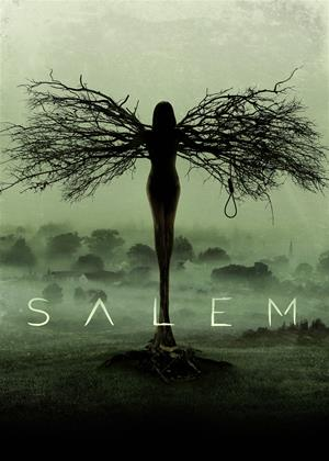 Rent Salem Online DVD & Blu-ray Rental