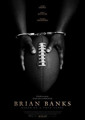 Rent Brian Banks Online DVD & Blu-ray Rental