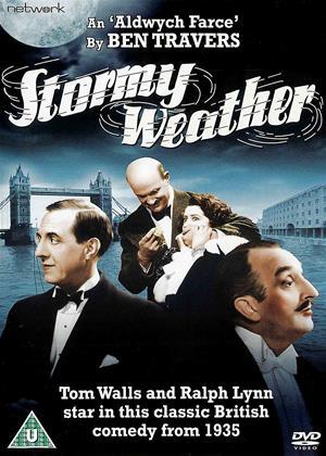 Rent Stormy Weather Online DVD & Blu-ray Rental