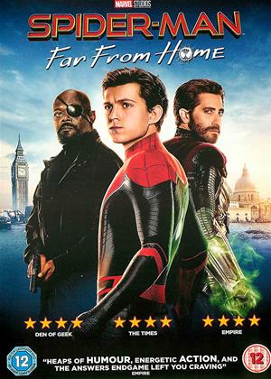 movie 2019 on dvd All The Latest Films DVD Movie Releases For 2019 Cinema