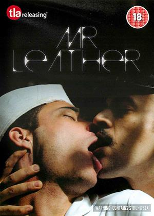 Rent Mr. Leather Online DVD & Blu-ray Rental