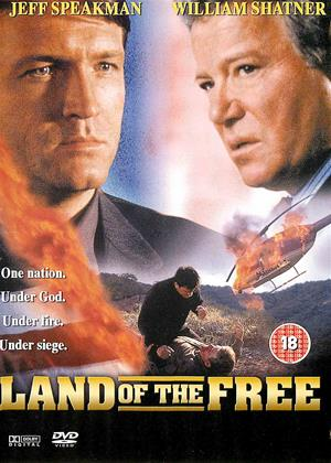Rent Land of the Free Online DVD & Blu-ray Rental