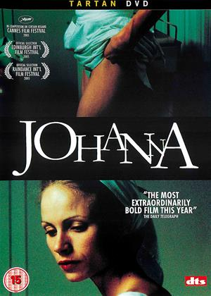 Rent Johanna Online DVD & Blu-ray Rental