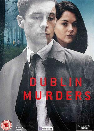 Rent Dublin Murders Online DVD & Blu-ray Rental