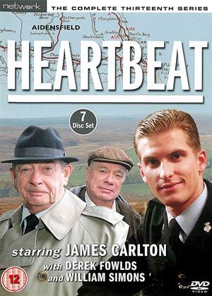 Rent Heartbeat: Series 13 Online DVD & Blu-ray Rental