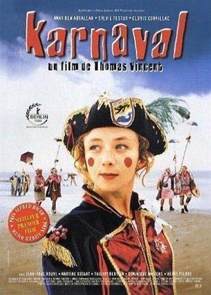 Rent Karnaval Online DVD & Blu-ray Rental