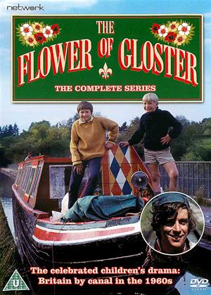 Rent The Flower of Gloster: Series Online DVD & Blu-ray Rental