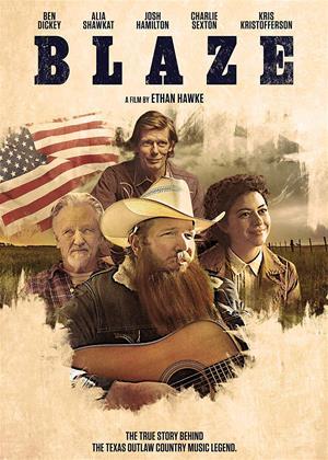 Rent Blaze Online DVD & Blu-ray Rental