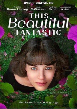 Rent This Beautiful Fantastic Online DVD & Blu-ray Rental