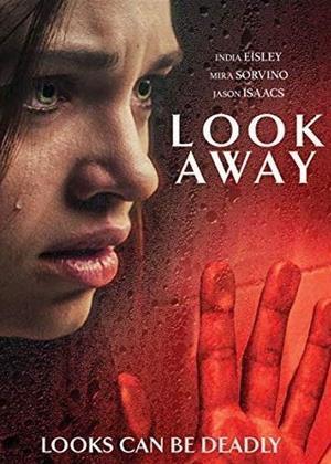 Rent Look Away Online DVD & Blu-ray Rental