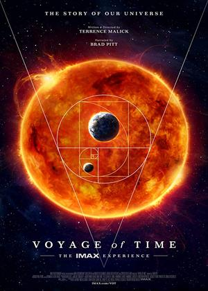Rent Voyage of Time (aka Voyage of Time: The IMAX Experience) Online DVD & Blu-ray Rental