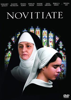 Rent Novitiate Online DVD & Blu-ray Rental