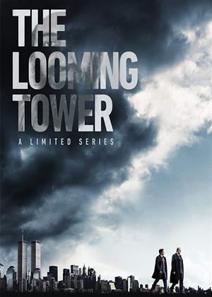 Rent The Looming Tower Online DVD & Blu-ray Rental