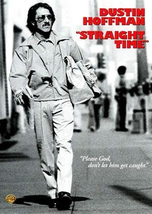 Rent Straight Time Online DVD & Blu-ray Rental