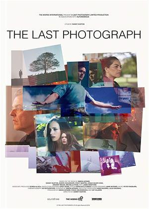 Rent The Last Photograph Online DVD & Blu-ray Rental