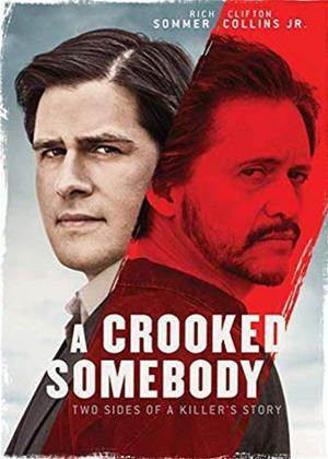 Rent A Crooked Somebody Online DVD & Blu-ray Rental