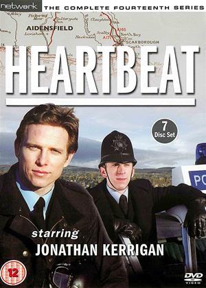 Rent Heartbeat: Series 14 Online DVD & Blu-ray Rental
