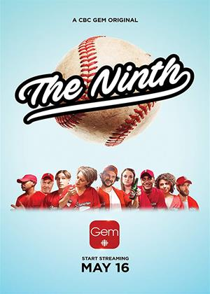 Rent The Ninth Online DVD & Blu-ray Rental