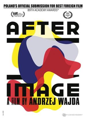 Rent Afterimage (aka Powidoki) Online DVD & Blu-ray Rental