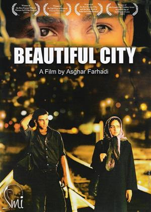 Rent Beautiful City (aka Shahr-e ziba) Online DVD & Blu-ray Rental