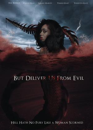 Rent But Deliver Us from Evil Online DVD & Blu-ray Rental