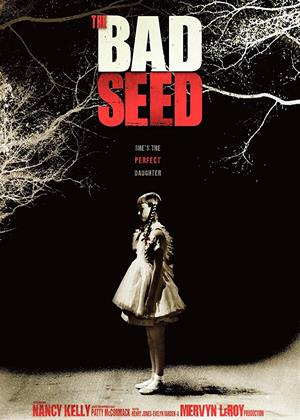 Rent The Bad Seed Online DVD & Blu-ray Rental