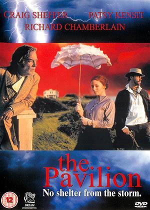 Rent The Pavilion Online DVD & Blu-ray Rental