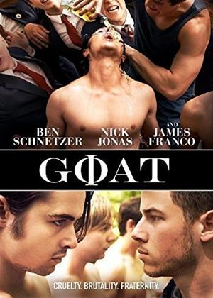 Rent Goat Online DVD & Blu-ray Rental