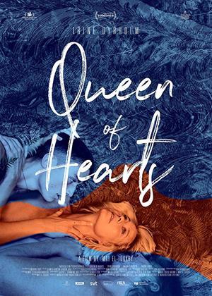 Rent Queen of Hearts (aka Dronningen) Online DVD & Blu-ray Rental