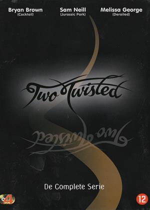 Rent Two Twisted Online DVD & Blu-ray Rental