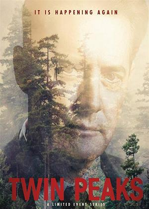 Rent Twin Peaks Online DVD & Blu-ray Rental