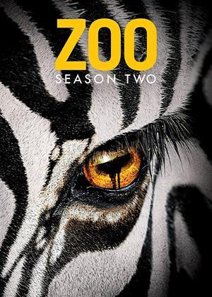 Rent Zoo: Series 2 Online DVD & Blu-ray Rental