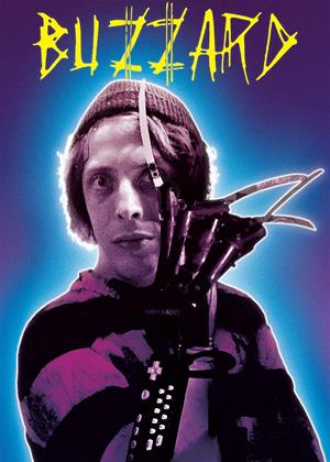 Rent Buzzard Online DVD & Blu-ray Rental