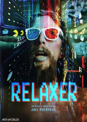 Rent Relaxer Online DVD & Blu-ray Rental