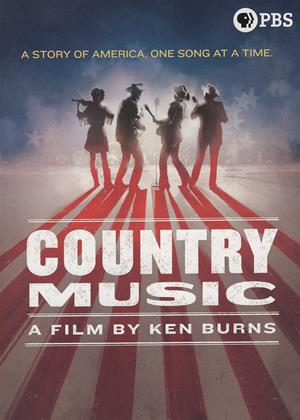 Rent Country Music (aka Country Music: A Film by Ken Burns) Online DVD & Blu-ray Rental